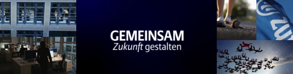 Jahresauftakt der Allianz Beratungs- und Vertriebs-AG